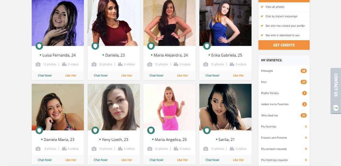 dating siti Web Wink luoghi di incontri romantici a Los Angeles