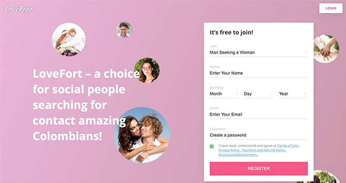Beste latino-dating-sites kostenlos